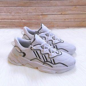 Adidas Originals Men's Ozweego Sneakers